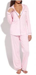 pyjama La vie en rose