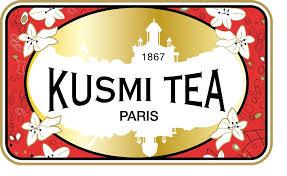 logo kusmi