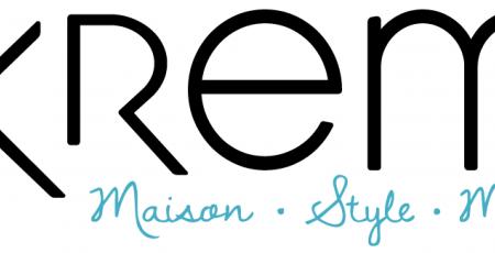 Boutique_Krem_Logo