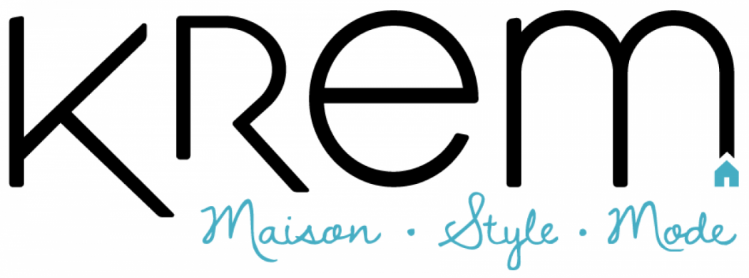 Boutique_Krem_Logo