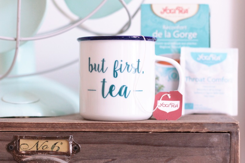 but-first-tea mug