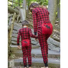 pyjama hatley