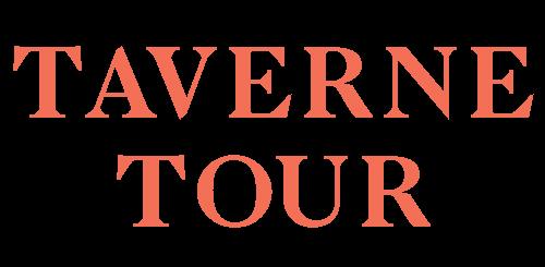 taverne tour logo