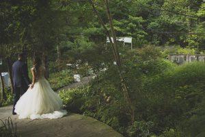 Baron photo mariage
