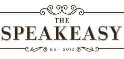 Speakeasy_logo