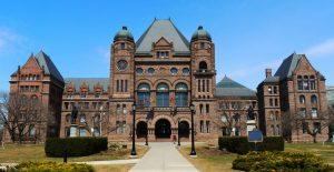 Assemblée législative ontario toronto flickr