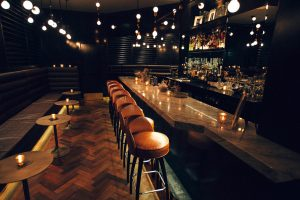 cloak-room_bar-montreal
