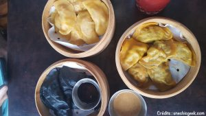 dumpling bar suzanne crédits une chic geek