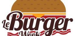 LeBurgerWeek_logo