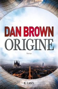 http://www.unechicgeek.com/wp-content/uploads/2017/12/dan-brown-origine.jpg