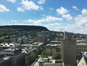 vue spa urbain eastman