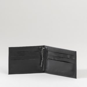 m0851 portefeuille