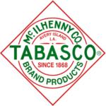 logo tabasco png