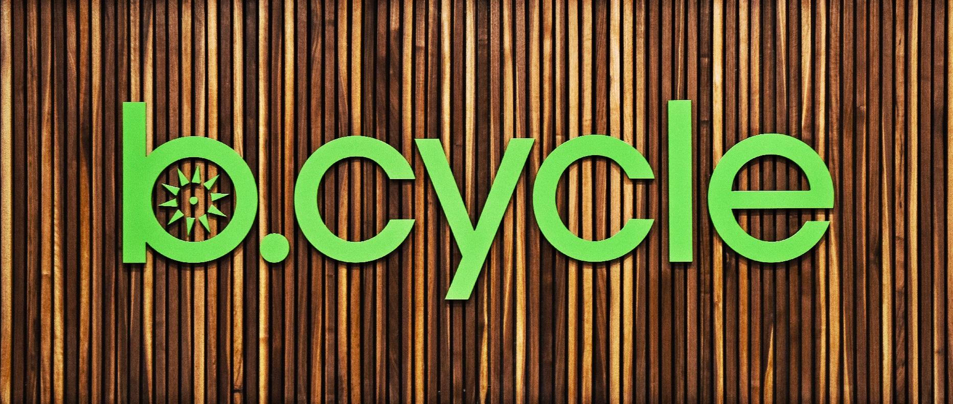 Crédit : B.Cycle