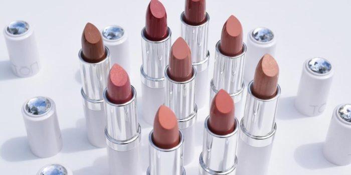TON-Cosmetics nude